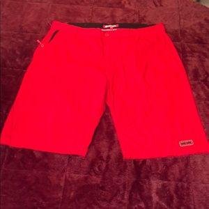 Ecko Unltd. Cargo Shorts size 36